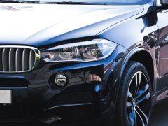 Wygłuszenie samochodu inwestycją w komfort jazdy