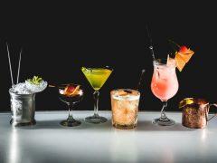 Barman, czy amator? Jak rozpoznać dobrego barmana?