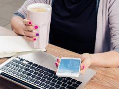 Dlaczego jest ci potrzebny sklep internetowy?