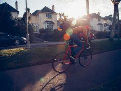 Jaki kask rowerowy kupić?