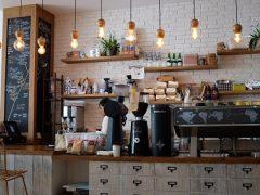 Gdzie kupić kawę ziarnistą?