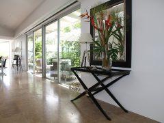 Izolacja akustyczna okien – jak wybrać dobrze?