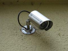 Niezawodność systemów alarmowych i monitoringu