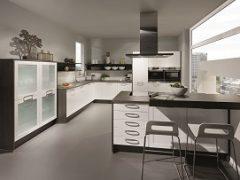 Meble kuchenne na wymiar w nowoczesnym wydaniu – trend tokyoslo