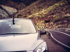 Wybierając wycieraczki samochodowe jakiemu producentowi warto dać szansę?