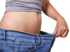 Pokaż brzuch po ciąży – liposukcja brzucha