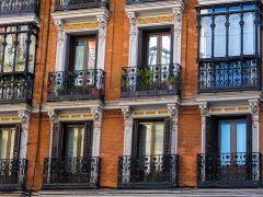 Cudzoziemcy wykupują hiszpańskie nieruchomości