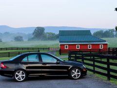 Bezpieczna i wygodna jazda samochodem