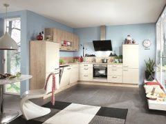Rola studia mebli kuchennych podczas pierwszego etapu budowy domu