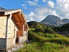 Wynajem domu w Szczyrku – tak czy nie?