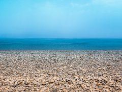Mykonos – idealne miejsce na letnie wakacje