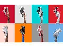 Buty sneakers, jak podbiły Świat