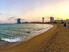 Dlaczego tak chętnie kupujemy mieszkania w Hiszpanii