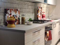 Jak funkcjonalnie oświetlić kuchnię