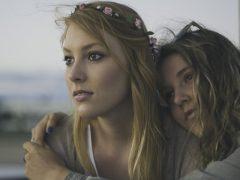 Dodatki do fryzury – kobiece niezbędniki