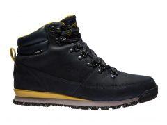 Kupujemy buty na zimę – ciekawa propozycja