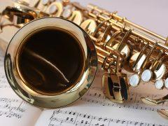 Jaki instrument do nauki gry?