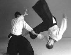 Czy Aikido to skuteczna sztuka samoobrony?