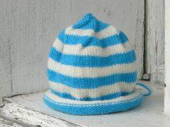 Pomimo zmieniającej się mody – czapka beanie