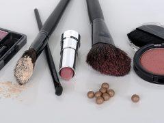 Gdzie szukać kosmetyków do sklepu internetowego?