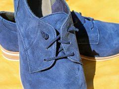 Buty męskie na co dzień i specjalne okazje
