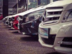 Dlaczego wypożyczenie auta jest korzystne?