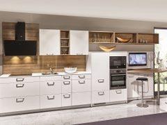 Szafki kuchenne z dodatkową przestrzenią do przechowywania