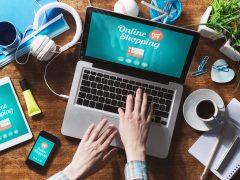 Promowanie własnego e-biznesu w sieci