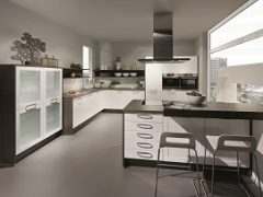 Ergonomia zabudowy w kuchni na wymiar
