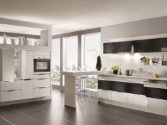 Sprzątanie mebli kuchennych na wymiar