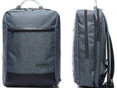 Plecak dla studenta