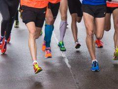 Właściciel OTTO Work Force pobiegnie w 6. PKO Nocnym Wrocław Półmaratonie