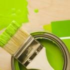 Tanie malowanie